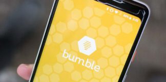 Bumble Boost Settlement