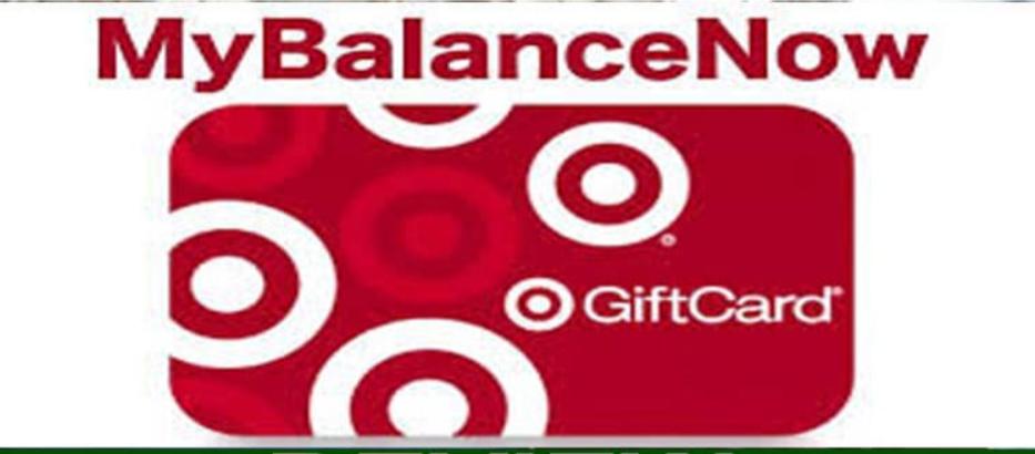 mybalancenow.com visa - Is mybalancenow.com safe? - HazelNews