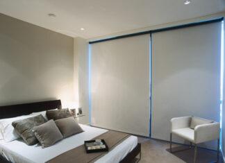 order blinds eastern suburbs