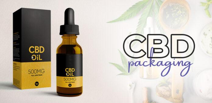 cannabis-packaging