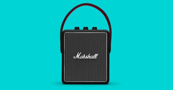 Considering Waterproof Speaker Covers for Outdoor Speaker Systems