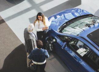 How Much Worth You Can Get By Considering Cash For Cars Services?