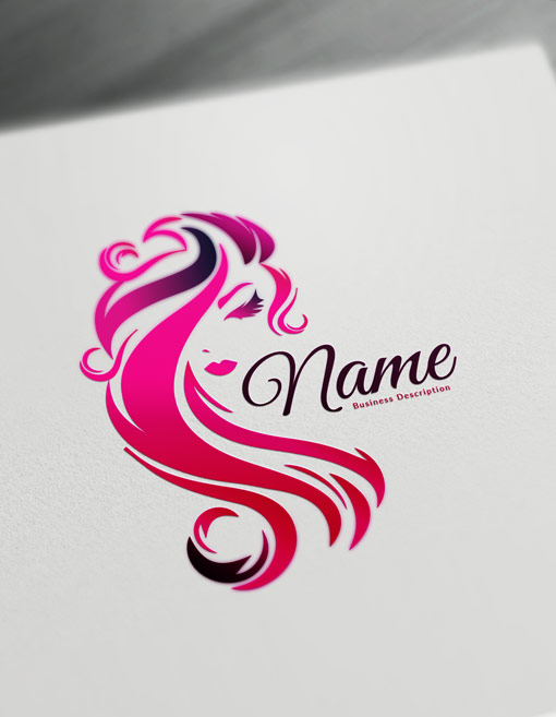 Logo Design for Business