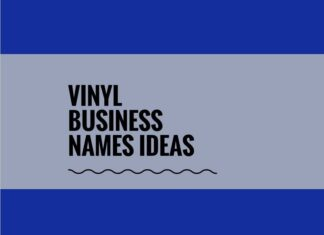 Most Common Questions Asked In Vinyl Lettering Business