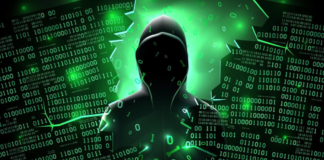 ETHICAL HACKING COU