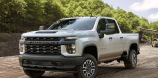 3 Clever Tips for Buying New Trucks