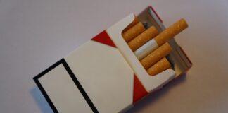 cigarette boxes-min