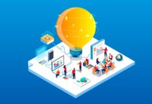 creative-marketing-ideas-blog
