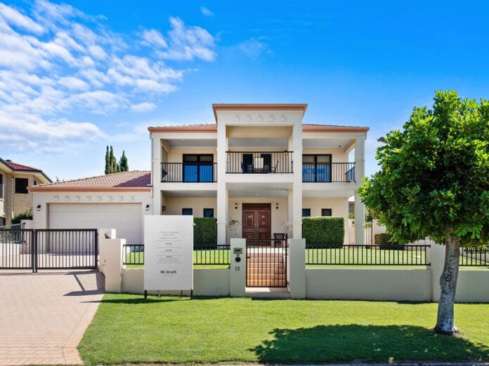 A Basic Guide To Finding the Good Houses for Sale Redland Bay Area
