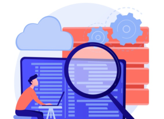 Build Links Using Q&A Sites