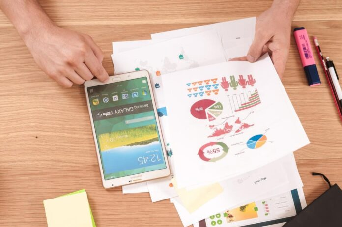 Core Objectives to Hire an Internal Auditor for Business