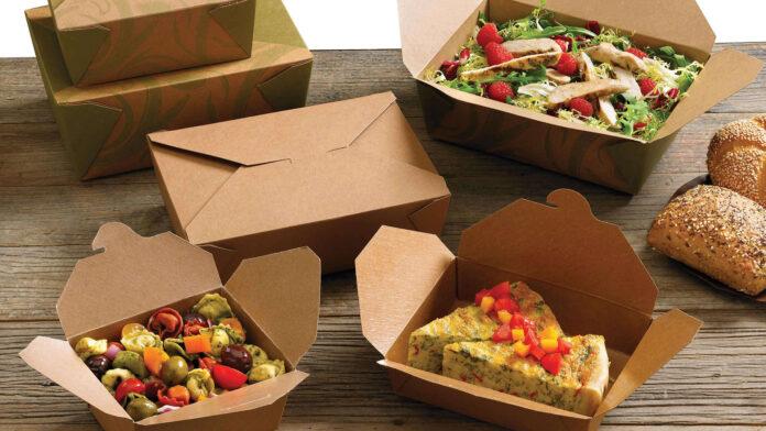 Custom-Food-Boxes
