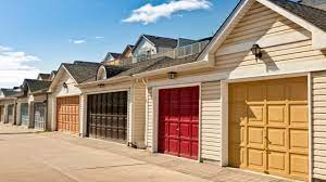 Functional benefits of timely Garage Door Repairs