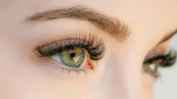How Can Lash Lift And Tint Help You