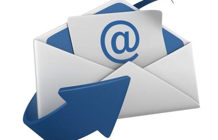 Ideal News Tech CCP Email