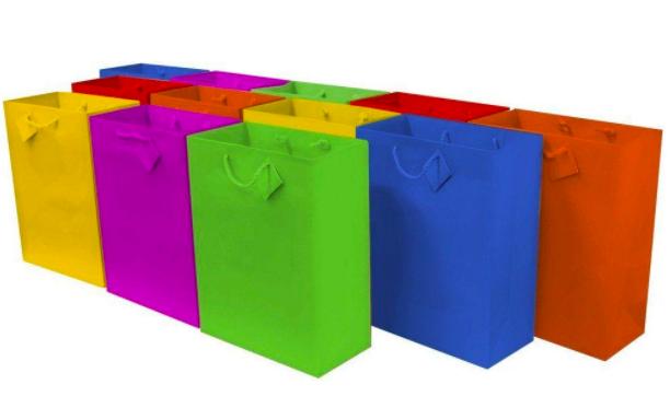 Reuse Spare Paper