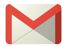 internal development gmail