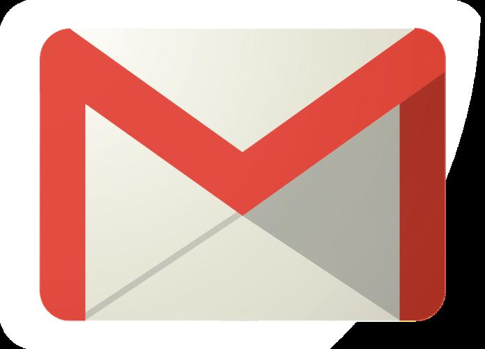 internal development gmail