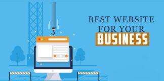 web designing company Ambala