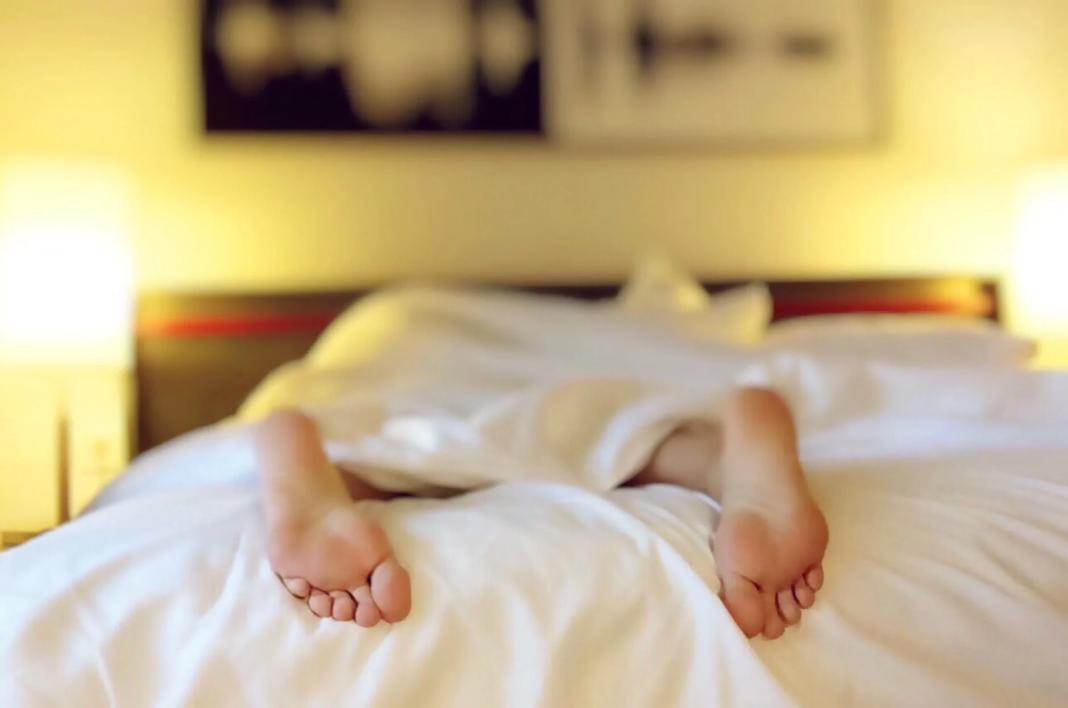 right mattress back pain