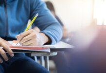 lpu distance education courses