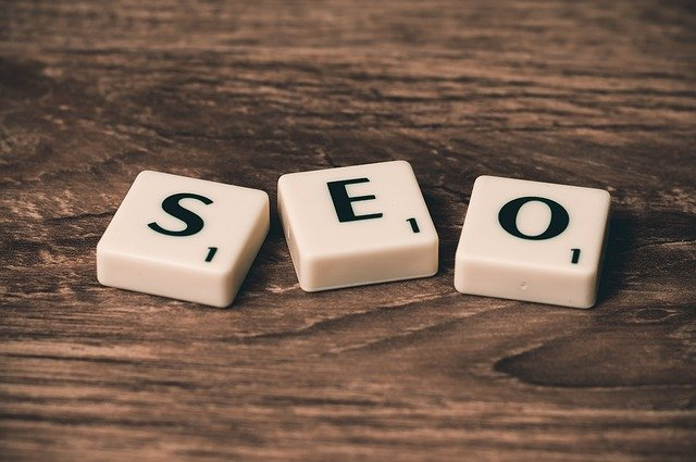 8 Critical Tips to Consider With Off Page SEO