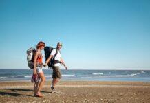 Partners Migrate to Australia Easily