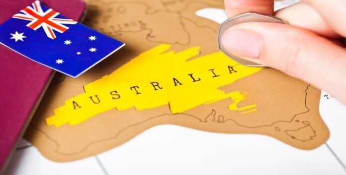 What Is The Difference Between Skilled Independent 189 Visa And 190 Visa Australia?