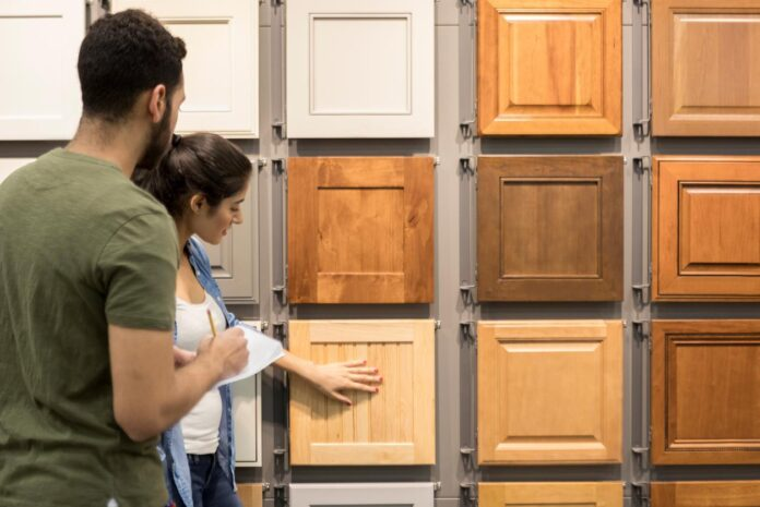 Why are fabuwood cabinets best for my kitchen?