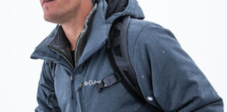 wholesale winter jackets