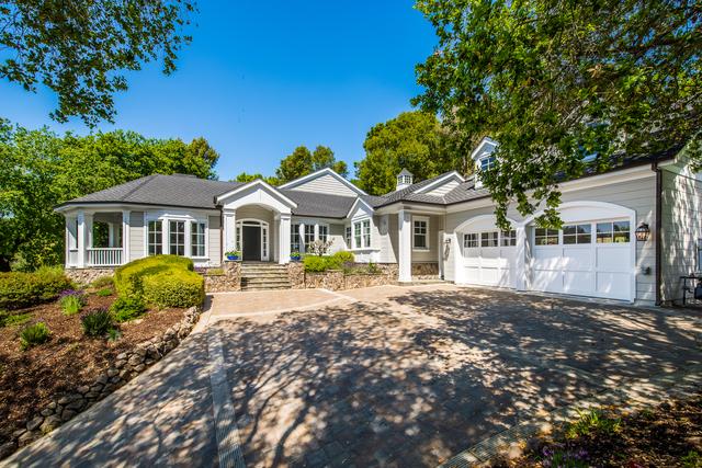 Real estate for sale in Lafayette, CA