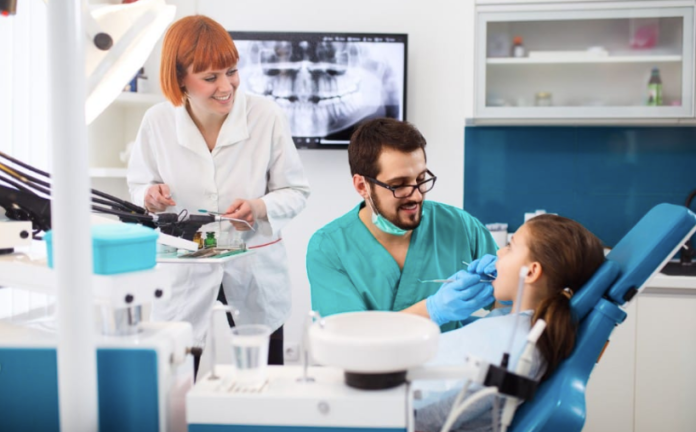 A Checklist Guide in Choosing the Right Orthodontist in Parramatta