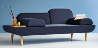 Sofa Repair
