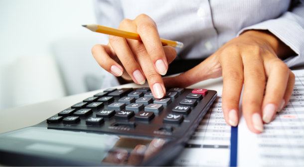 Why Professional Year Accounting Program Is Popular In Australia_