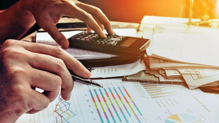 accounting companies in Pune