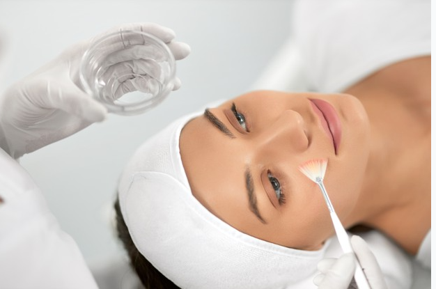 How Skin Care Tips Can Increase Your Profit!
