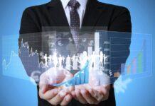 investment portfolio management company Golden Valley