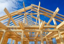 Timber Frame Essex