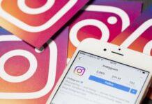 The best Alternatives of Instagram