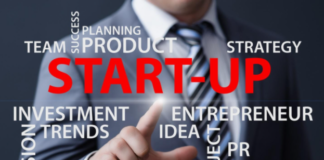 how long does it take to start a business