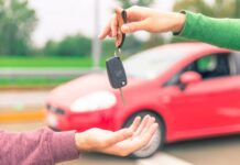 3 Tips to Get the Most Money When Selling Cars Online