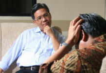 8 benefits of counselling for your mental health