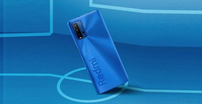 Best Selling Redmi Smartphones