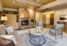 How Much Does Virtual Staging Cost