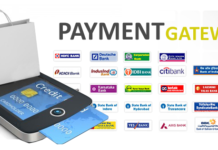 Integrating Payment Gateway For E-commerce Sites