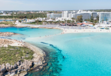 Pros and Cons of Living in Cyprus