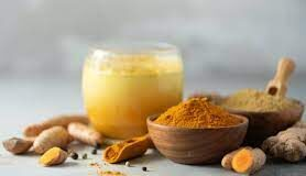 3 Natural Products That Have Great Health Benefits