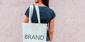 Top Advantages of Utilizing Promotional Bags for Your Business