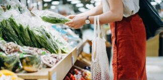 How Your Nutrition Business Can Stay On Top of New Industry Trends