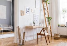 Budget-Friendly Ideas for Creating Multifunctional Rooms